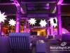 sa7lab-ramadan-lounge-71