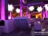 sa7lab-ramadan-lounge-72