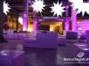 sa7lab-ramadan-lounge-73