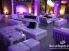 sa7lab-ramadan-lounge-74
