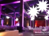sa7lab-ramadan-lounge-77