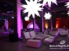 sa7lab-ramadan-lounge-78