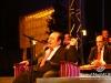 sabah-fakhry-beirut-holidays-037