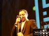 sabah-fakhry-beirut-holidays-040