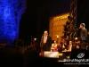 sabah-fakhry-beirut-holidays-046