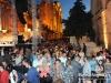 saber-rebai-baalbeck-festival-05