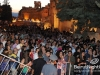 saber-rebai-baalbeck-festival-06