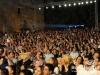 saber-rebai-baalbeck-festival-19