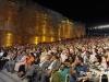 saber-rebai-baalbeck-festival-32
