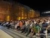 saber-rebai-baalbeck-festival-38