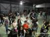 sagesse-brasilia-025