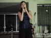 sagesse-brasilia-070