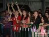 sagesse-brasilia-074