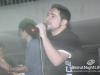 sagesse-brasilia-095