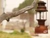 saidoun-jezzin-touristic-031
