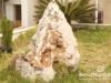 saidoun-jezzin-touristic-032