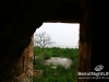 saidoun-jezzin-touristic-095