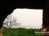 saidoun-jezzin-touristic-096