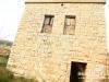 saidoun-jezzin-touristic-100