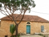 saidoun-jezzin-touristic-123