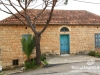 saidoun-jezzin-touristic-124