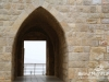 saidoun-jezzin-touristic-138