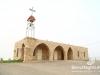 saidoun-jezzin-touristic-145