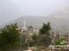 saidoun-jezzin-touristic-152