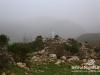 saidoun-jezzin-touristic-155
