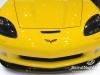 salon_auto_geneva_2012_021