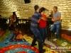 salsa-night-lappa-001