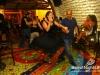 salsa-night-lappa-002