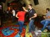 salsa-night-lappa-006