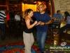 salsa-night-lappa-011