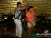 salsa-night-lappa-012