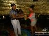 salsa-night-lappa-014