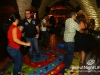 salsa-night-lappa-015