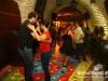 salsa-night-lappa-016