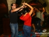 salsa-night-lappa-018