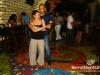 salsa-night-lappa-020
