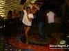 salsa-night-lappa-021