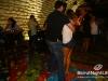 salsa-night-lappa-022