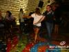 salsa-night-lappa-023