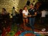 salsa-night-lappa-024
