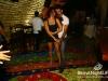 salsa-night-lappa-028