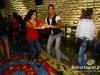 salsa-night-lappa-031