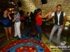 salsa-night-lappa-032