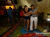 salsa-night-lappa-033