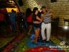 salsa-night-lappa-034