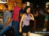 salsa-night-lappa-038